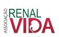 Associação Renal Vida
