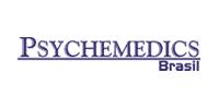 Psychemedics