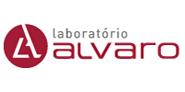 Laboratório Alvaro