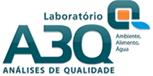 Laboratório A3Q